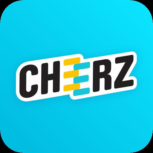 CHEERZ- Photo Printing  Apk Pro Mod latest 6.17.2