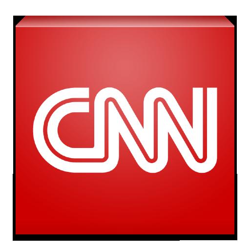 CNN Breaking US & World News Apk Pro Mod latest 6.13.2