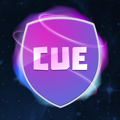 CUE Cards TCG   Apk Pro Mod latest 1.9.10