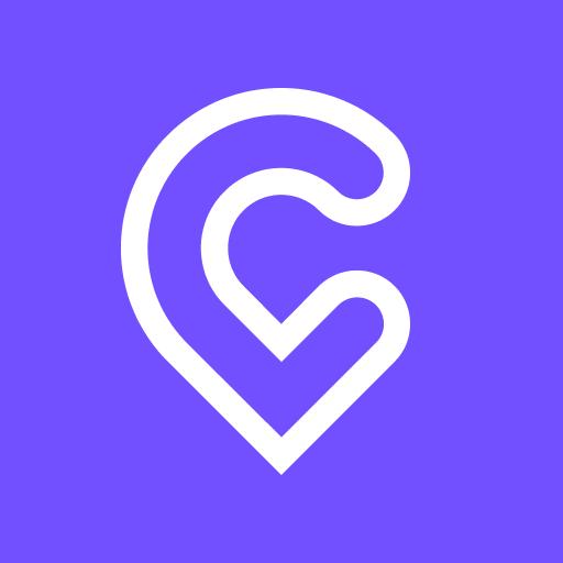 Cabify Apk Mod latest 7.51.0