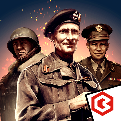 Call of War WW2 Multiplayer Strategy Game 0.104 Apk Mod (unlimited money) Download latest