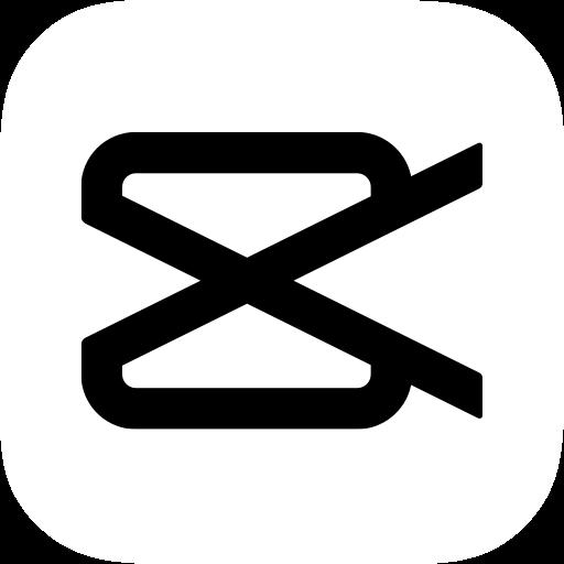CapCut  Apk Mod latest 2.1.3