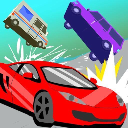 Car Crash! Apk Pro Mod latest