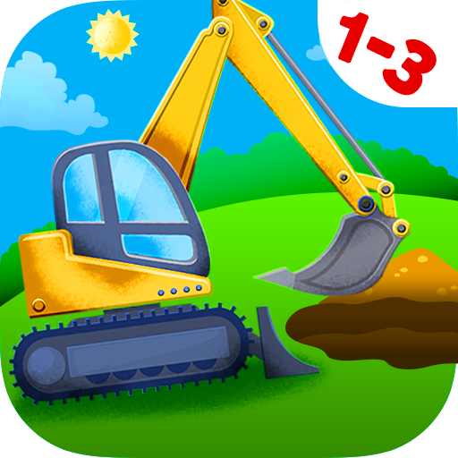 Car puzzles for toddlers  Apk Mod latest