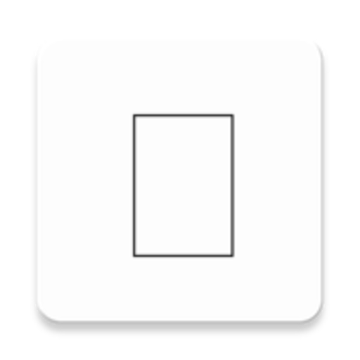 Card Game Deck Manager / Deck Simulator Apk Pro Mod latest 3.1.1