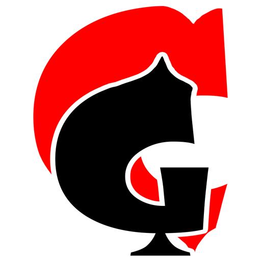 CardGames +online  11.1 Apk Mod (unlimited money) Download latest