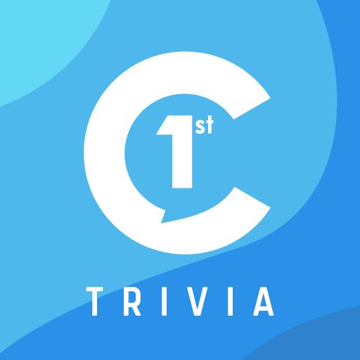 Carry1st Trivia: Play. Learn. Earn   Apk Pro Mod latest 2.0.1558