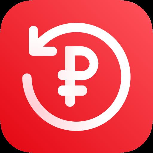 МТС Cashback Apk Pro Mod latest 4.10.67
