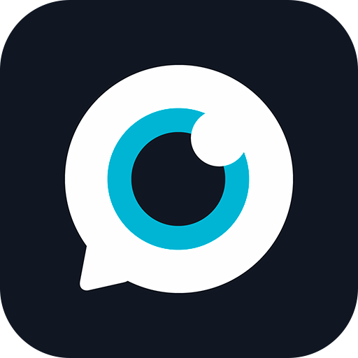 Catch — Thrilling Chat Stories  Apk Mod latest 2.10.6