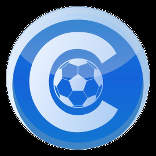 Catenaccio Football Manager Apk Pro Mod latest 0.9.5