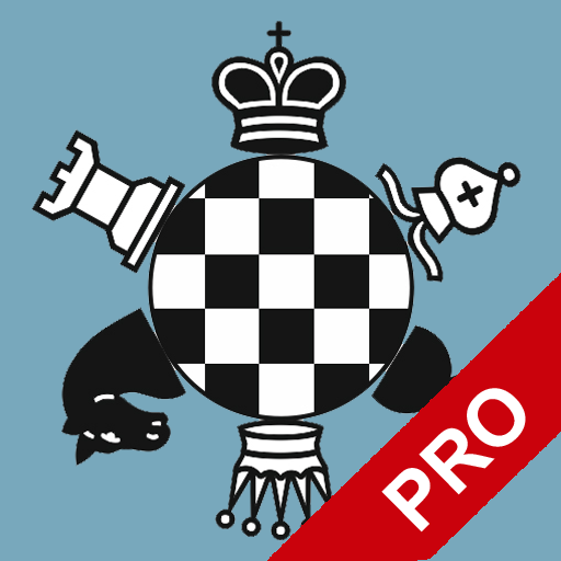 Chess Coach Pro 2.67 Apk Mod (unlimited money) Download latest