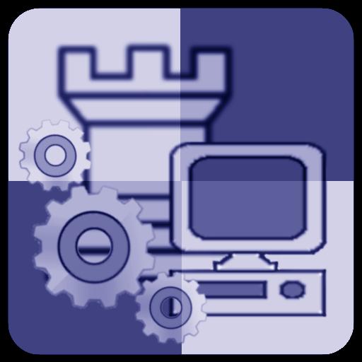 Chess Engines OEX   Apk Pro Mod latest 2.6
