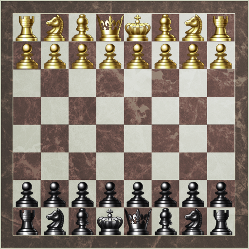 Chess Kingdom: Free Online for Beginners/Masters Apk Mod latest 4.0.7