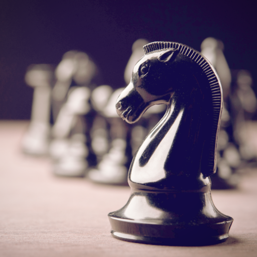 Chessimo – Improve your chess Apk Mod latest 2.2.2