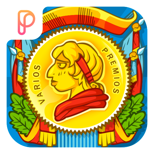 Chinchon Loco : Mega House of Cards, Games Online! Apk Mod latest 2.60.0