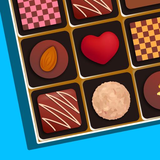 Chocolaterie! 0.10.0 Apk Mod (unlimited money) Download latest