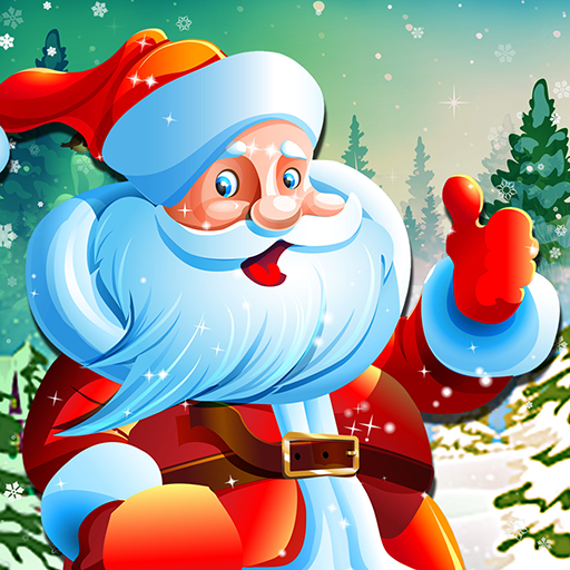 Christmas Crush Holiday Swapper Candy Match 3 Game Apk Pro Mod latest 1.89