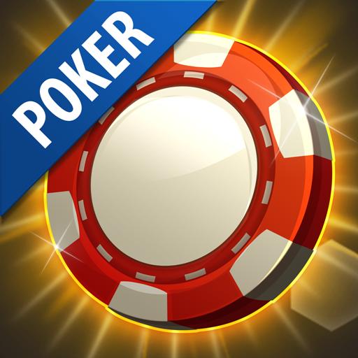 City Poker Holdem, Omaha 1.162 Apk Mod (unlimited money) Download latest