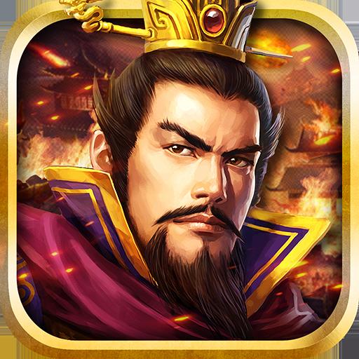 Clash of Three Kingdoms   Apk Pro Mod latest 12.2.5