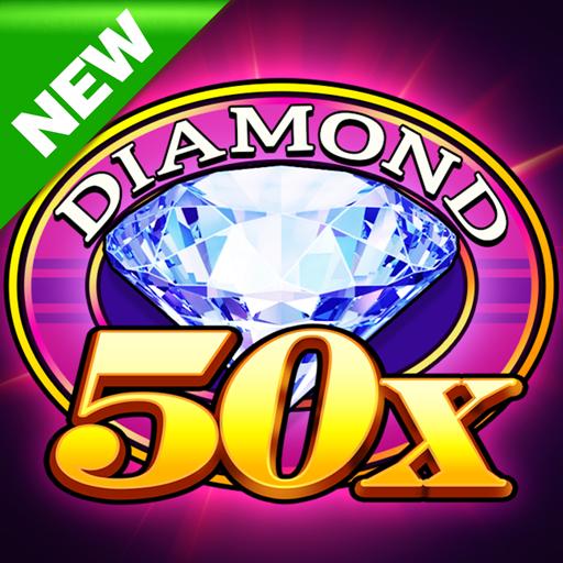 Classic Slots Free Casino Games & Slot Machines  1.0.501 Apk Mod (unlimited money) Download latest