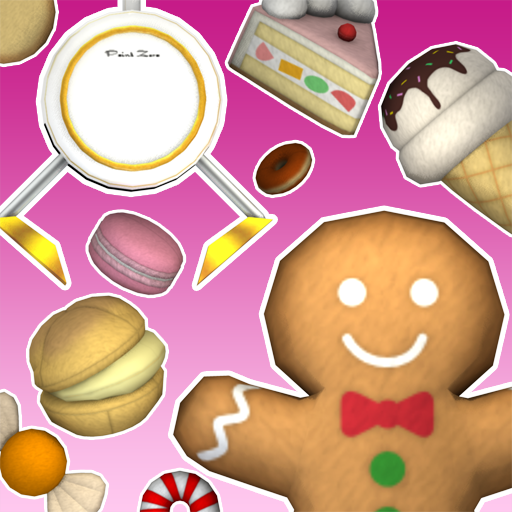 Claw Crane Confectionery 2.08.211 Apk Mod (unlimited money) Download latest