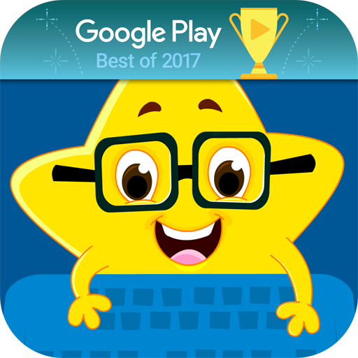Coding Games For Kids – Learn To Code With Play Apk Pro Mod latest 2.5.0