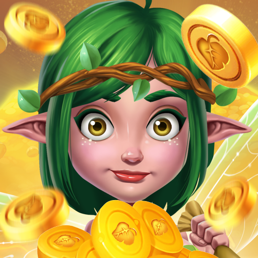 Coin Tycoon  1.19.0 Apk Mod (unlimited money) Download latest