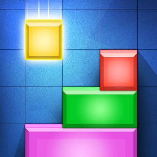 Color Block Puzzle  1.0.16 Apk Mod (unlimited money) Download latest