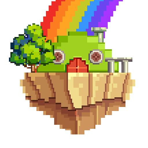 Color Island Pixel Art   Apk Pro Mod latest 1.4.2