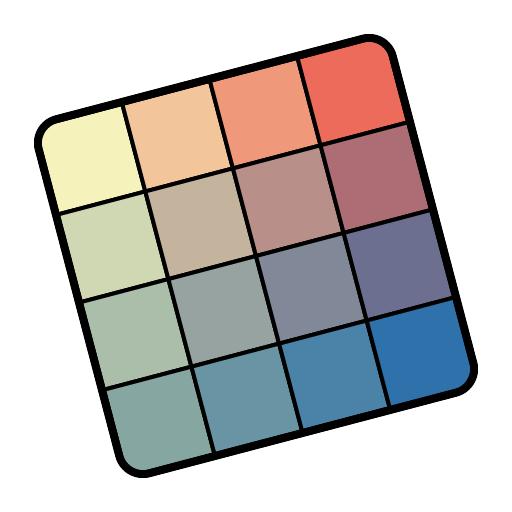 Color Puzzle Game – Hue Color Match Offline Games  Apk Mod latest 4.4.0