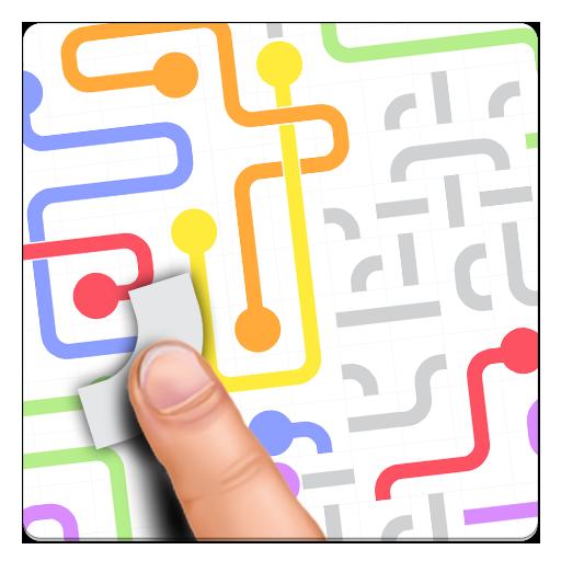 Color Twist -> Swipe & Connect  Apk Pro Mod latest 1.16