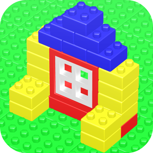 Colorful 3D  Apk Pro Mod latest 2.1.83