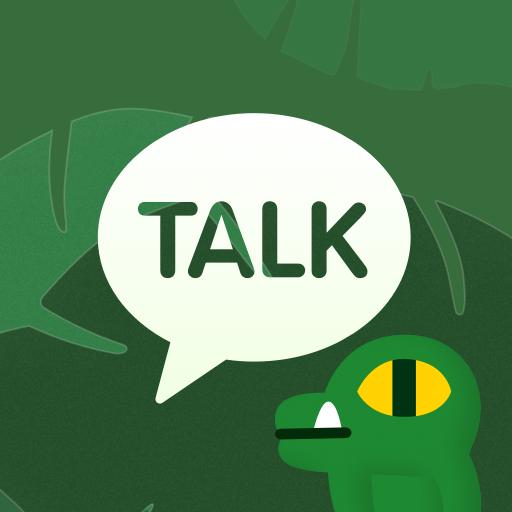 Con – KakaoTalk Theme  Apk Pro Mod latest 5.6.8