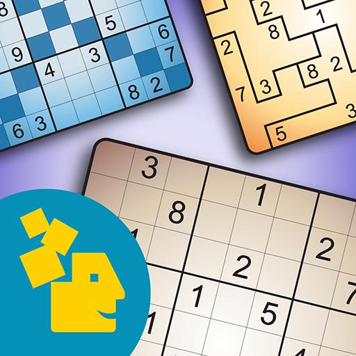 Conceptis Sudoku Apk Mod latest 2.0