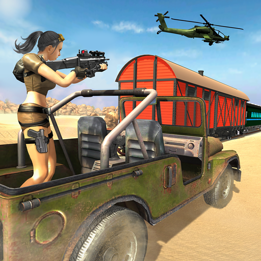 Cover Strike Fire Gun Game: Offline Shooting Games   Apk Pro Mod latest 1.47