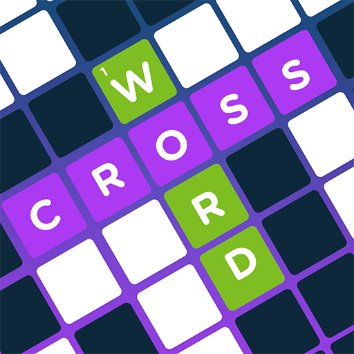 Crossword Quiz – Crossword Puzzle Word Game! Apk Pro Mod latest 3.80g