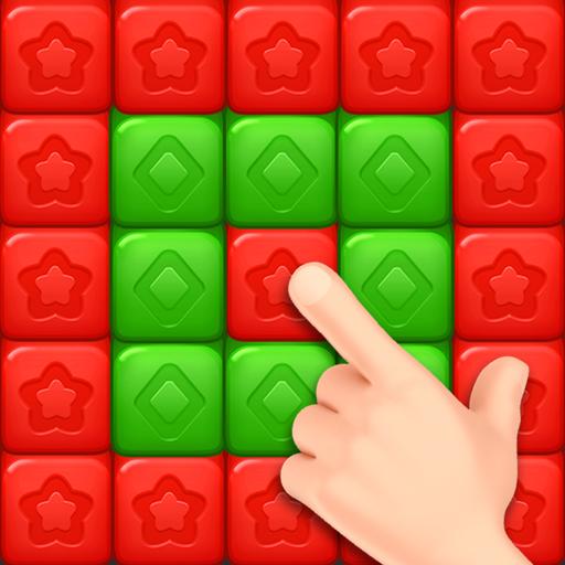 Cubes Empire Champions  7.2.5 Apk Mod (unlimited money) Download latest