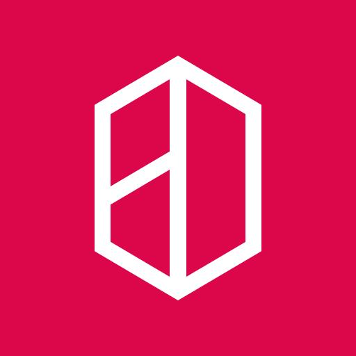 DAILYHOTEL  Apk Pro Mod latest 2.5.6