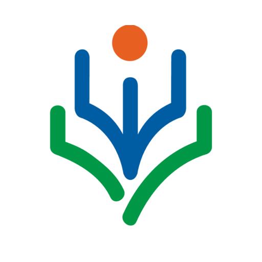 DIKSHA Platform for School Education  3.9.836 Apk Mod (unlimited money) Download latest
