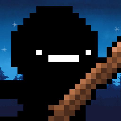 Days Bygone – Castle Defense Apk Mod latest 1.23.0