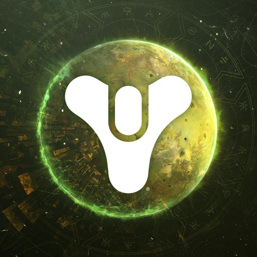 Destiny 2 Companion  14.2.4 build #1368 Apk Mod (unlimited money) Download latest