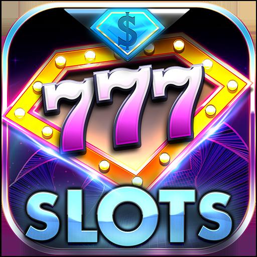 Diamond Cash Slots Casino: Las Vegas Slot Games Apk Pro Mod latest 1.6.8
