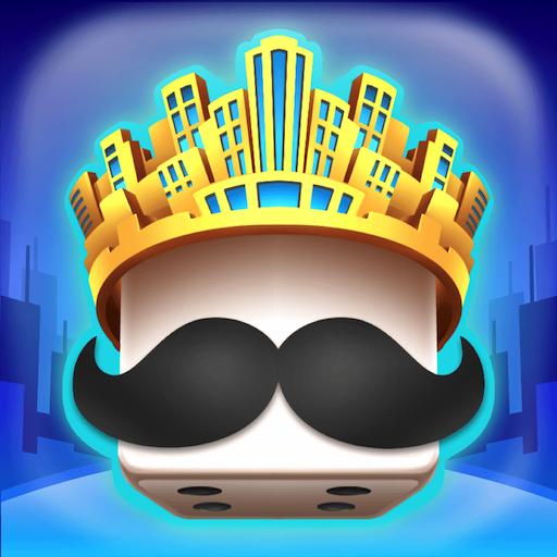 Dice Kings Apk Pro Mod latest 1.6.5
