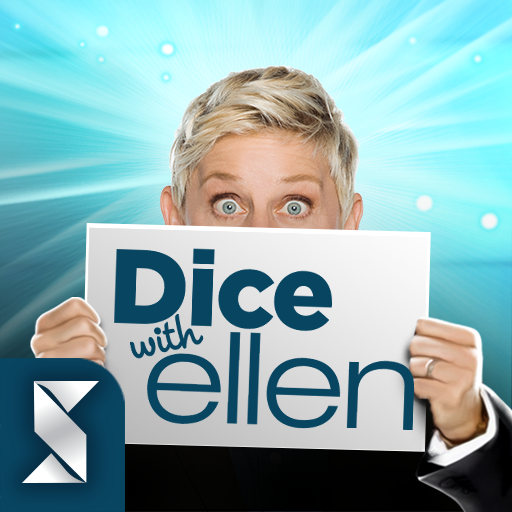 Dice with Ellen   Apk Pro Mod latest 8.0.6