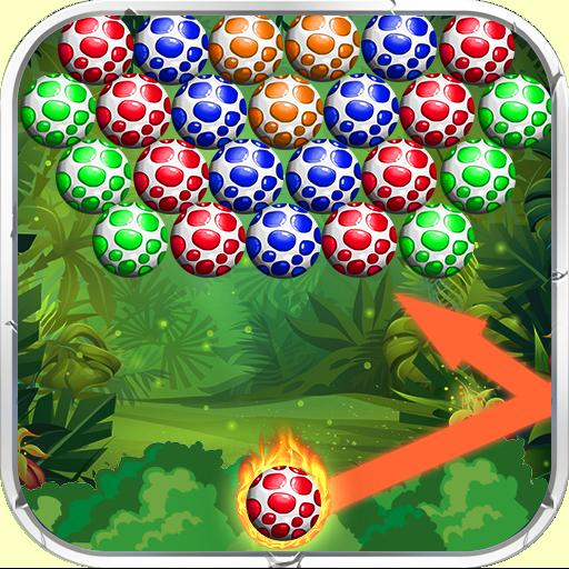 Dinosaur Eggs Pop Apk Pro Mod latest 1.8.5