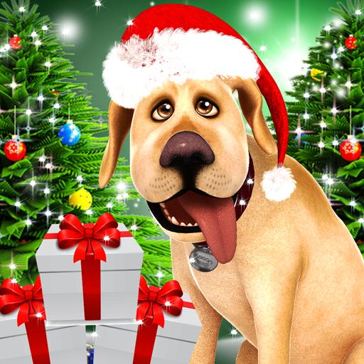 Dog Advent Calendar for Xmas  Apk Pro Mod latest