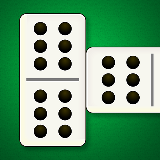 Dominoes 1.7.7.000 Apk Mod (unlimited money) Download latest