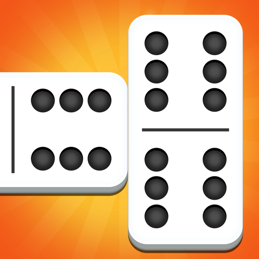 Dominoes Classic Domino Tile Based Game   Apk Pro Mod latest 1.2.4