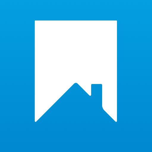 Domofond Недвижимость. Квартиры: новостройки, дом  Apk Mod latest 14