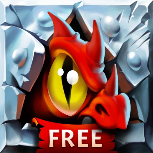 Doodle Kingdom Free Apk Pro Mod latest 2.3.46